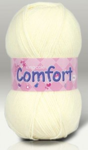 wool king cole 3 ply
